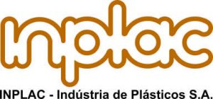 Inplac-logo